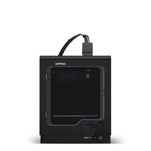 Impressora-3d-Zortrax-M200-Plus_1