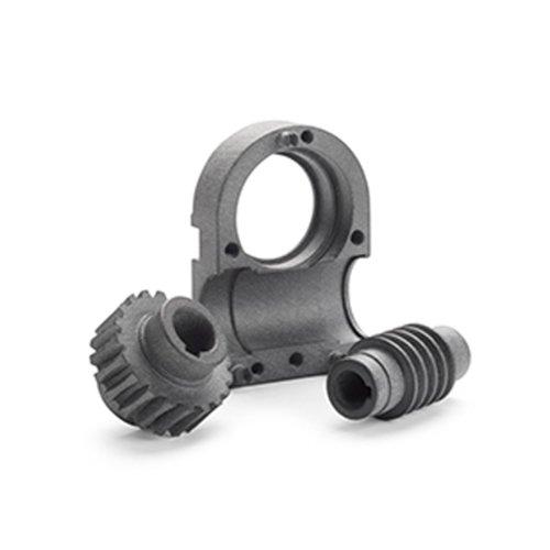 Impressora 3D Profissional HP Multijet Fusion 580 - Máquinas e Equipamentos